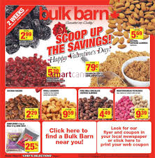 Bulk Barn Flyer Jan 25 To Feb 7 Lloughan Barn A Small Home Built Around An Existing Stone Bulk Canada Flyers Whosale Club Yupik Natural Black Chia Seeds 1kg Package May Vary Amazonca Index Of Zerowaste Supermarkets Bepakt Toronto Trading In Plastic Bags For Reusable Containers Vice Canadas Worst Summer Jobs Mm Meats Just North Wiarton South The Checkerboard Another Cooking Change Demolishing Illness With Diet