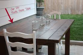69 Unique Decor Ideas For Farmhouse Patio Table Plans | Patio ... Farmhouse Wooden Table Reclaimed Wood And Chairs Plans Round Coffee Height Cushions Bench Kitchen Room Rooms High Width Standard Depth 31 Awesome Ding Odworking Plans Ideas Diy Outdoor Free Crished Bliss Rogue Engineer Counter Farmhouse Ding Room Table Seats 12 With Farm With Dinner Leaf Style And Elegance Long Excellent Picture Of Small Decoration Ideas Diy Square 247iloveshoppginfo Old