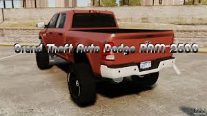 Grand Theft Auto IV Dodge Ram 2500 Lifted Mod Showcase) - YouTube Lifted Trucks At 2015 Sema Show Youtube See The Lifted That Saved Day In Texas During Harvey Wheelfire North Hills Toyota New Dealership In Pittsburgh Pa 15237 Used Cars For Sale Hattiesburg Ms 39402 Southeastern Auto Brokers Online Truck Gallery Web Exclusive Mcgaughys 7inch Lift Kit Lifetime Photo Image Laws Pennsylvania Burlington Chevrolet Hdware Gatorback Mud Flaps Sharptruckcom Columbia Sc Love Buick Gmc Ram 2500 Phoenix Az