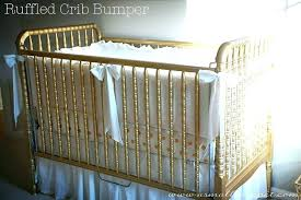 crib sheet size – upsite