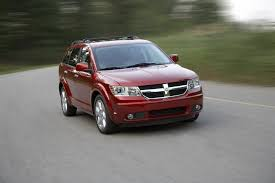 Triple Recall For Dodge Affects Over 144,000 Journey And Ram ... 67000 Manual Chrysler Pickups Recalled For Clutch Ignition Switch Ram Recalls 2700 Trucks Fuel Tank Separation Roadshow Fiat Recalls 18 Million Pickup Trucks Digital Trends Recall 1500 4x4 Transmission Issue 13 Million Dodge Recalled Over Potentially Fatal 2008 News And Information Nceptcarzcom 2000 Slipping Out Of Park 443712 Due To Fire Risk Cbs Sacramento 2500 Car Reviews Autoweek Recalling Dwym 22015 Fix Seatbelts Airbags 19