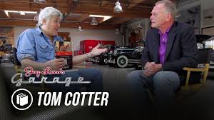 Jay's Book Club: The Harley In The Barn - Jay Leno's Garage - YouTube Big Barn Harleydavidson Womens Eda 9 Laceup Motorcycle Boots Boot Tobacco Barn Harley Page 29 Republican Us Senator Joni Ernst Speaks To Supporters At 28 Mail Pouch Tom The Backroads Traveller Very Rough Finds Davidson Forums Rare Vtwin 1913 Legacy Enjoy Illinois
