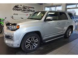 Used Cars & Trucks For Sale In Coquitlam BC - Coquitlam Chrysler Chevrolet Utility Trucks For Sale Rustic Used 2015 Toyota Ta A Pickup Truck Wikipedia Awesome For In Wi From Ford F Service New Chevy In Dallas At Young 2017 Colorado Zr2 Custom Truck Youtube Used 2008 Ford F250 Service Utility Truck For Sale In Az 2163 Top Car Release 2019 20 Cars Suvs Prince Albert Evergreen Nissan Nichols Fleet Hd Video 2009 Chevrolet Silverado 2500 Bed 4x4 Duramax Vehicles Decatur Il Models 2000 550 Super Duty Sale