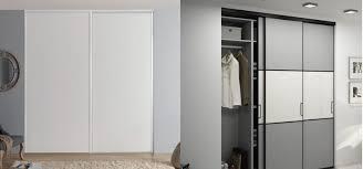 portes de placard coulissant 1 porte de placard coulissante