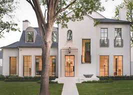 3 Storey House Colors Best 25 Stucco Exterior Ideas On Pinterest White Stucco House