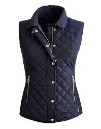 Joules Braemar Quilted Vest | Stable Stylin' Fashion | Pinterest ... Best 25 Old Navy Jackets Ideas On Pinterest Coats Quirky Quilted Bows Sequins Bglovin A 17 Legjobb Tlet A Kvetkezrl Navy Vest Pinresten Jacket Choice Image Handycraft Decoration Ideas The Best Vest Puffy Outfit 20 Preppy Vests For Fall Kelly In The City Winter Ivorycream Puffer Jacket Minimal And Womenouterwear Jacketsoldnavy Joules Braemar Stable Stylin Fashion