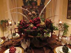 Donna Decorates Dallas Age by Candles Donna Decorates Dallas Tuscan Style Pinterest