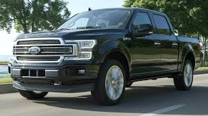 2019 Ford F-150 Limited - Luxurious And Powerful - YouTube The 2018 Ford F150 Still The King But Overkill For Most Video 2013 Xlt Oklahoma Edition Supercab Pickup Truck Raptor 2019 Limited Truck Youtube Americas Best Fullsize Pickup Fordcom Updated Preview Consumer Reports 2015 Our Of Year Fseries Tenth Generation Wikipedia Review Ratings Edmunds Fords Alinum Is No Lweight Fortune Recalls Trucks Over Dangerous Rollaway Problem New Saleen Sportruck 4d Supercrew In Richmond
