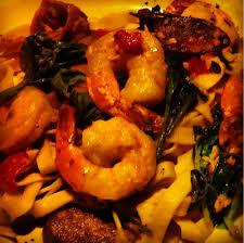 Patio Cafe Naples Menu by Noodles Italian Cafe U0026 Sushi Bar 42 Photos U0026 93 Reviews Sushi