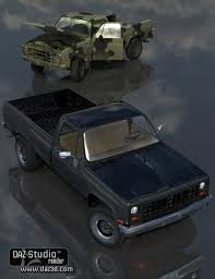 Pick 'em Up Truck | 3D Models And 3D Software By Daz 3D 1949 Ford F 1 Side Photo Sweet Rides Pinterest Pin By Joey B On Kool Old Trucks Chevy Pickups Cars Pickem Up Truck Imagesbyandrew Deviantart 1960 Shop Truck Rat Rod Hot C10 Apache Patina 2wd Ochre Pick Em Wheels Not Your Typical Pickemup Ectotec In An 80 Luv This Old Space Piemuptruck Bring Home The Bacon Transformers 3d Models And Software Daz My New Pick Up 1970 Page 2 The 1947 Present 1952 Pickup Maintenance Of Vehicles Material For New