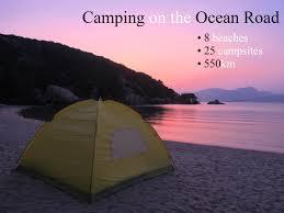 100 Saigon 8 Camping The Ocean Road To Nha Trang Vietnam Coracle