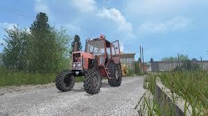 ls uk fs 15 mtz 82 uk v 1 0 mtz mts mod für farming simulator 15