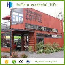 100 Container Houses China 2017 High Quality Cheap Container House For Hotel In Prefab Houses