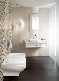 mosaikfliesen badezimmer bilder ideen