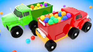 Learn Numbers And Colors Toy Dump Truck Dumping 3D Color Balls For ... Large Size Children Simulation Inertia Garbage Truck Sanitation Car Realistic Coloring Page For Kids Transportation Bed Bed Where Can Bugs Live Frames Queen Colors For Babies With Monster Garbage Truck Parking Soccer Balls Bruder Man Tgs Rear Loading Greenyellow Planes Cars Kids Toys 116 Scale Diecast Bin Material The Top 15 Coolest Sale In 2017 And Which Is Toddler Finally Meets Men He Idolizes And Cant Even Abc Learn Their A B Cs Trucks Boys Girls Playset 3 Year Olds Check Out The Lego Juniors Fun Uks Unboxing Street Vehicle Videos By