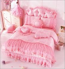 Victoria Secret Bedding Sets by Bedroom Awesome Pink Bedding Sets Victoria U0027s Secret Blush