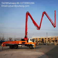 China Concrete Pump Truck, Concrete Pump Truck Manufacturers ... Kids Truck Video Concrete Boom Pump Youtube Pumps Concord 31meter Per L Tebelts China 30m 33m 37m New Design Howo Chassis 63 Meter 5section Rz Alliance Equipment Precision Pumping How To Pick The Correct Services Business Advice Free Cstruction Truckmounted Concrete Pump K60h Cifa Spa Videos Small Model With Ce High Reability Fast Speed Easy Control H