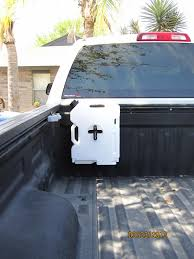 Rotopax 2gallon Water On Rail System - TundraTalk.net - Toyota ... Best 25 Truck Accsories Ideas On Pinterest Pickup Images About New On Toyota Tundra Bed And Trucks Toyota Truck Near Me Tacoma Our Pinked Out 2014 For Bastcancerawarenessmonth 2015 Reviews And Rating Motor Trend Air Design Usa The Ultimate Accsories Tjm Shop Puretundracom Trd Race News Acurazine Acura Enthusiast Tri Fold Cover Youtube Awesome Mini Japan