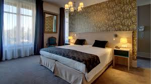 photo chambre luxe fascinant chambre luxe hotel d coration cour arri re by junior suite