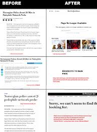 100 uss maine sinking yellow journalism uss maine acr 1