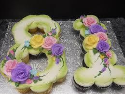 720 Fresh Cupcakes And Homemade Cookies