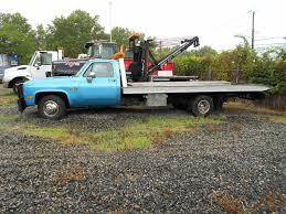100 1987 Chevy Truck Parts 7796C Chevrolet C30 Scottsdale Equipment Sales Service