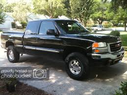 Lifted Gmc Sierra Mud Truck, Budget Trucks For Sale | Trucks ... Mud Trucks Wallpaper Innspbru Ghibli Wallpapers Cheap Lifted For Sale Find 1985 Chevy 4x4 Lifted On 44 Boggers For Sale Or Trade Gon Forum Older Buy Custom Modified 2015 2016 Toyota Hilux Revo Lifted Dodge Ram Mudding Cool U With 59 Wallpapers Wallpaperplay Dodge Truck My Buddies Truck Durango And Diesel Archives Busted Knuckle Films Ford Jacked Up Premium Ford F 150 Dodge Mud Truck V10 Fs 17 Farming Simulator 15 Mod