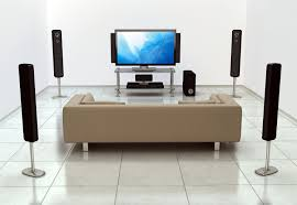 Nickbarron.co] 100+ Living Room Sound System Images | My Blog ... Customs Homes Designs United States Tariff Home Theater Systems Surround Sound System Klipsch R 28f Idolza Best Audio Design Pictures Interior Ideas Prepoessing Lg Single Stunning Complete Guide To Choosing A Amazing Installation Vizio Smartcast Crave 360 Wireless Speaker Sp50d5 Gkdescom Boulder The Company