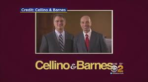Cellino & Barnes Parting Ways - YouTube Moritz College Of Law Alumni Class Notes Firm Practice Group Cbre Minnesotas Best Lawyers 2013 By Issuu In New Jersey 2015 Northeast Ohio 2016 Legal Elite Nevadas Top Attorneys And Firms Business Richmond Va United States Our People Hemenway Barnes Illinois Los Angeles