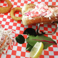 Lobster Louies - CLOSED - 16 Photos & 22 Reviews - American ... If You Love A Chunky Lobster Roll With Large Pieces Of Meat Then Joe Loves Lobster Rollhilton Head Sc Ding Pinterest Captain Miami Food Trucks Roaming Hunger Florida Girl In Dc What Ive Been Eating Truck Dc Washington Dc Stock Photos National Chain Lukes Lobsters New Dtown Shop Opens February 16 The Best Had Was From This Truck Cold Bostons Best Rolls Cwhound Offbeat Travel Guide 45 Unique Things To Do Bisque Tail Tacos And Rolls