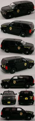 Manny's DieCast Collectibles - Diecast Police, Emergency, US Postal ...