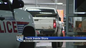 Police Respond To Truck Inside Northwest Albuquerque Sams Club Northwest Truck Repair Local Diesel Shop Springdale Ar Old Log Somewhere In The By Capscesdigitalink On Refrigeration Systems Thermo King Kent Wa 800 678 Isuzu Raises Roof For 14 Years And More Trucks Details Freightliner Gallery Detailing Bangshiftcom Tough Violence Drucontesting In The Pa Tractor Pullers Assoc Home Facebook Infamous Project Gold Digger Only At Motsport Police Respond To Truck Inside Northwest Alburque Sams Club Eric Myers Tyler Kilcup Trading Paints Heil Elliptical Western Cascade