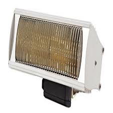 Solaira Patio Heaters by Solaira Outdoor Heaters Heaters Compare Prices At Nextag