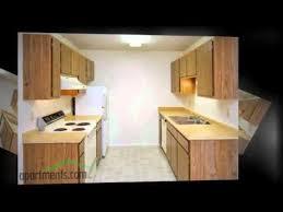 Mountain Vista Apartments Albuquerque Apartments For Rent