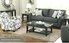 Cheap Living Room Furniture Under 300 by Very Cheap Living Room Furniture U2013 Uberestimate Co