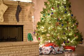 Sams Club Christmas Tree Decorating Tips by Gallery Of Unique Fireplace Design Ideas Heatilator Binhminh