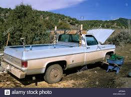 A Sturdy, Well-used Work Truck With A Home-made Lumber Rack Stock ... Super Duty 2017 With Our American Work Cover Junior Toolbox Lexington Kentucky Usa June 1 2015 Stock Photo 288587708 Help Farmers And Ranchers Switch From Gasguzzling Fullsized Wwwdieseldealscom 1997 Ford F350 Crew 134k Show Trucks Usa 4x4 Pickup Truck Wikipedia Wkhorse Introduces An Electrick Truck To Rival Tesla Wired Covers Xbox Tool Box Retractable Used Mercedesbenz Unimog U1750 Work Trucks Municipal Year 1991 Us Ctortrailer Trucks Miscellaneous European Tt Scale Artstation Ford F150 Sema Adventure Driving The 2016 Model Year Volvo Vn Daf F 45 1998 Price 1603 For
