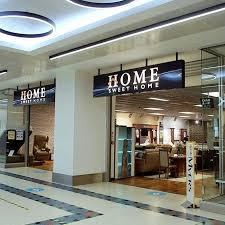 Home Interiors Shop Home Sweet Home Interiors Home