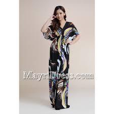 Swing Maxi Dress Kmart Clothes