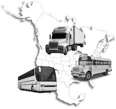 OHIO COMMERCIAL DRIVERS LICENSE MANUAL Ohio Drivers Ed Directory American Trucking Associations Takes An Indepth Review Into The Schneider Truck Driving Schools Cdl Beast Class A Traing And School Information Private Program Prime News Inc Truck Driving School Job Jtl Driver New Adult Program Portage Lakes Career Center In 157 Best Bus Big Ccinnatihamilton County Community Action Agency What We Do