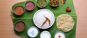 what is multi cuisine restaurant kitchen cooked foods in bangalore best continental restaurants in