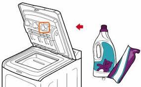 faq et conseils spécial lave linge