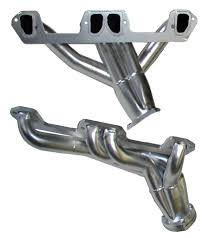 34025 Best Performance Headers Truck Vehicle Headers Exhausts Ls Swap Quick Guide Engine Tips Truckin Magazine Tuning The New 2014 Chevy Silverado Ecotec3 53l Flowmaster Exhaust For Ford F Series Trucks 052010 Oem Long Tube 6673 Cbody Products Long Tube Y Pipe Install On Tahoe 53 Vortec Gm Kooks 28502400 Longtube 1967 C10 With Youtube 3100 W Fender Well The Hamb Comparing And Manifolds Hot Rod Network