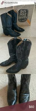 Best 25+ Dan Post Boots Ideas On Pinterest | Cowgirl Boots, Girls ... Dtown Cheyenne Wyoming Stock Photos Frontier Mall Best 25 Dan Post Boots Ideas On Pinterest Cowgirl Girls For Boot Barn Yelp 1389 Best Western Boots Images Shoes Official Site Of Laramie County Government In Ccg Contact Us Shyanne Womens Daisy Mae Clogs Mules Dalton Days Gregg Historical Museum Tony Lama 3r White Waterproof Chaparral Comp Toe