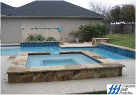 Spas – American Built Pools Swimming Pool Design Ideas In 3d Swimming In An American Fiberglass Pool Has Surprising Benefits Pools For Small Backyards It Is Possible To Build A Backyard Landscaping Ideasamazing Near Modest Residential American Southwest Backyard With Pool And 17 Early Outdoor Shade Structures Pergolas Arbors Grassedge Peekaboo Refresh Your The Latest Nice Houses With In Modern Home Garden Interior Designs Types Styles The Thrill Of Grill Smithsonian Gardens 40 Beautiful