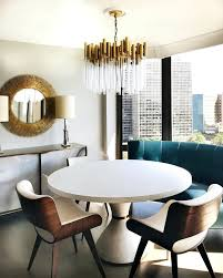 Modern Dining Room Lighting Small Chandelier Lights Large Contemporary