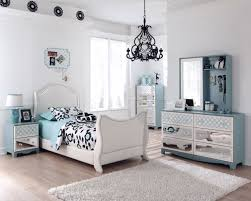 Hayworth Mirrored Chest Silver by Bedroom Best Metal And Glass Mirrored Hayworth Nightstand Home