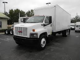Pickup Trucks For Sales: Budget Used Truck Sales Canada