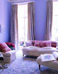 Brown Living Room Ideas Uk by Accessories Beauteous Purple Room Ideas Living Grey And Themed
