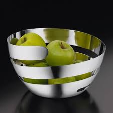 Find This Pin And More On Home Decor By Butlerlakisha Fruit Bowl